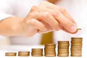 Finance_Solution