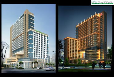 Omaxe new chandigarh commercial projects info by property masterz